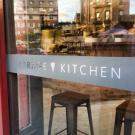 Mirage Kitchen, Restaurants, Lebanese Restaurants, Middle Eastern Restaurants, New York, New York