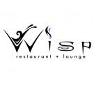 Wisp Restaurant & Lounge, Event Spaces, Hawaiian Restaurants, Restaurants, Honolulu, Hawaii