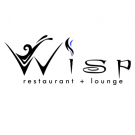 Wisp Restaurant & Lounge, Restaurants, Restaurants and Food, Honolulu, Hawaii
