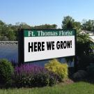 Ft Thomas Florist, Indoor Plants, flower shops, Florists, Fort Thomas, Kentucky
