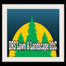 DRS Lawn & Landscape LLC, Landscaping, Services, Long Valley, New Jersey