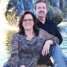 Steven M. Vogt, CPA, Tax Preparation & Planning, Finance, Queen Creek, Arizona