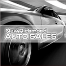 New Richmond Auto Sales, Car Dealership, Shopping, New Richmond, Ohio