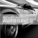 New Richmond Auto Sales, Car Dealership, Shopping, New Richmond, Ohio