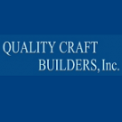 Quality Craft Builders, Home Remodeling Contractors, Swimming Pool Contractors, Custom Homes, Kahului, Hawaii