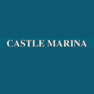 Castle Marina, Boat Repair, Boat Storage, Marinas, Chester, Connecticut