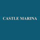 Castle Marina, Boat Repair, Boat Storage, Marinas, Chester, Connecticut