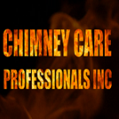 Chimney Care Professionals, Inc., Chimney Contractors, Chimney Sweeps, Chimney Repair, Jewett City, Connecticut