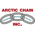 Arctic Chain Plumbing & Heating, Plumbing, Services, Anchorage, Alaska