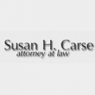 Law Office of Susan H. Carse, Personal Injury Law, Criminal Law, Family Law, Anchorage, Alaska