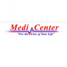 MediCenter, Health & Wellness Centers, Urgent Care Centers, Primary Care Doctors, Kenai, Alaska
