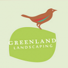 Greenland Landscaping, Power Washing, Lawn Maintenance, Landscaping, Ewa Beach, Hawaii