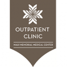 Maui Memorial Medical Center Outpatient Clinic, Doctors, Cardiology, Medical Clinics, Wailuku, Hawaii