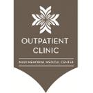 Maui Memorial Medical Center Outpatient Clinic, Doctors, Cardiology, Medical Clinics, Wailuku, Hawaii