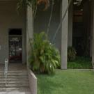 Maui Chiropractic, Chiropractor, Health and Beauty, Kihei, Hawaii