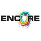 Encore Hypnosis of Northern Kentucky, Women's Health Services, Hypnotherapist, Hypnotherapy, Covington, Kentucky