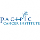 Pacific Cancer Institute of Maui, Oncology, Cancer Centers, Cancer Treatment Center, Wailuku, Hawaii