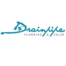 Drainpipe Plumbing & Solar LLC, Solar Panels, Solar Electricity Services, Plumbers, Keaau, Hawaii