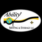 Ability Moving & Storage, Residential Moving, Moving Companies, Storage Facility, Anchorage, Alaska