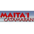 Maita'i Catamaran, Boat Rental & Charters, Honolulu, Hawaii