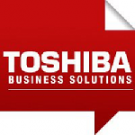 Toshiba Business Solutions, Business Solutions, Services, Honolulu, Hawaii