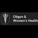 University Women's Health Specialists, Women's Health Services, Medical Clinics, Obgyn, Honolulu, Hawaii