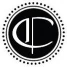 Camy Couture, Jewelry, Women's Accessories, Women's Clothing, Sanford, Florida