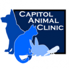 Capitol Animal Clinic, Pet Medicine, Veterinary Services, Veterinarians, Lincoln, Nebraska