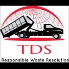 TDS Disposal LLC, Recycling, waste removal, Waste Management, Red Boiling Springs, Tennessee