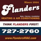 Flanders Heating and Air Conditioning, Heating & Air, Air Conditioning Contractors, HVAC Services, Hampton Bays, New York