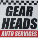 Gearheads Auto Service, Oil Change Stations, Auto Maintenance, Auto Repair, Cuyahoga Falls, Ohio