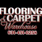 Flooring & Carpet Warehouse, Window Treatments, Carpet, Flooring Sales Installation and Repair, Coram, New York