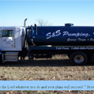 S & S Pumping, Inc, Septic Tank Cleaning, Septic Tank, Pumps, Merriam Woods, Missouri