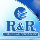 R & R Heating & Air Conditioning, HVAC Services, Services, Brownsville, Kentucky