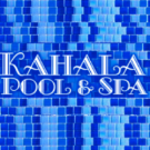 Kahala Pool & Spa, Pool and Spa Service, Services, Honolulu, Hawaii
