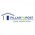 Pillar To Post The Patrick Dickinson Team, Home & Building Inspectors, Radon Testing, Home Inspection, Maryland Heights, Missouri