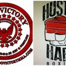 Victory MMA and Hustle Hard Boxing, Fitness Classes, Gyms, Martial Arts, Colorado Springs, Colorado