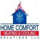 Home Comfort Heating and Cooling Solutions, LLC, Heating and AC, Air Conditioning Contractors, HVAC Services, New Haven, Connecticut