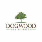 Dogwood Inn & Suites, Specialty Hotels, Hotels & Motels, Hotel, Richmond Hill, Georgia