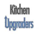Kitchen Upgraders, Bathroom Remodeling, Kitchen Remodeling, Kitchen and Bath Remodeling, Highland Springs, Virginia