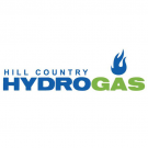 Hill Country Hydro Gas - Johnson City, fuel delivery, Propane and Natural Gas, Johnson City, Texas