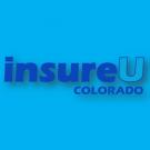 InsureU Colorado, Home Insurance, Auto Insurance, Insurance Agencies, Westminster, Colorado