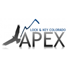 APEX Lock & Key Colorado, Locksmiths, Lock Repairs, Locksmith, Aurora, Colorado