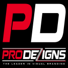 ProDezigns, Digital Printing, Custom Banners, promotional products, Eldon, Missouri