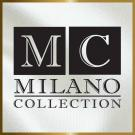 Milano Collection, Hair Salons, Hair Care, Wigs & Hairpieces, Los Angeles, California