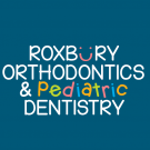 Roxbury Orthodontics & Pediatric Dentistry, Orthodontists, Pediatric Dentistry, Succasunna, New Jersey