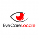 Eye Care Locale, Eyeglass Repair, Optometrists, Eyeglasses, Cincinnati, Ohio