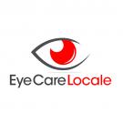 Eye Care Locale, Eyeglasses, Shopping, Cincinnati, Ohio