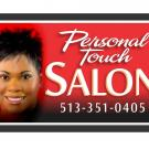 Donetta's Personal Touch, Black Hair Salons, Hair Care, Hair Salon, Cincinnati, Ohio