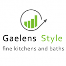 Gaelens Style, Home Design Services, Bathroom Remodeling, Kitchen Remodeling, Rochester, New York